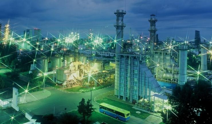 OMV Petrom investește 60 milioane euro la Petrobrazi, într-o unitate nouă de conversie a componentelor GPL în benzină