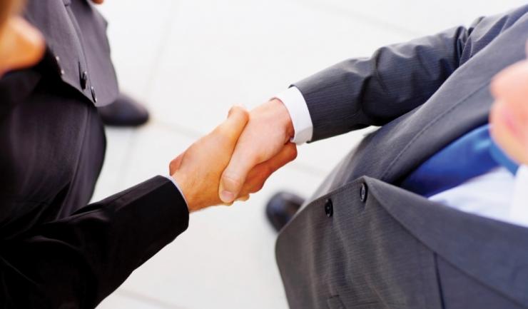 Bancherii își informează clienții în contracte cu privire la existența Centrului de Soluționare Alternativă a Ligitiilor Bancare