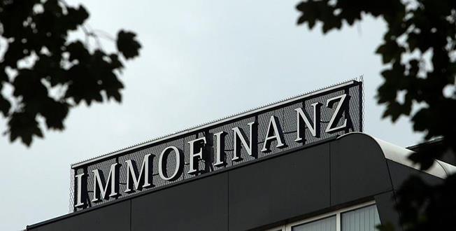 Concurența analizează preluarea S Immo AG de către jucătorul din real estate Immofinanz AG