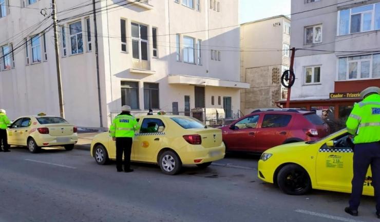 Foto: Primăria MunicipiuluiConstanța