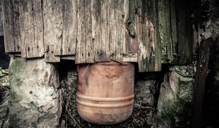 Una din locuințe terminate anul trecut în România nu avea canalizare