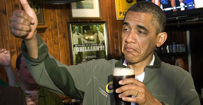 Un studiu german arată că un consum moderat de bere ajută la exprimarea facială a emoțiilor pozitive, într-un context social