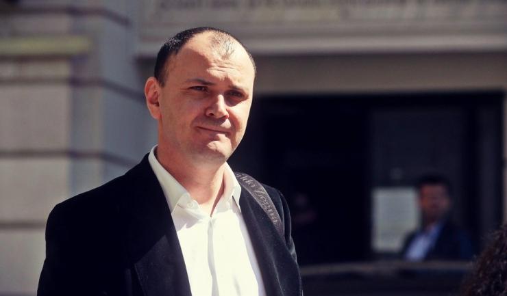DNA a sesizat Inspecția Judiciară după declarațiile explozive ale lui Sebastian Ghiță