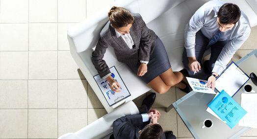 Antreprenorii pot opta pentru contragarantarea creditelor contractate în Start-Up Nation 2019