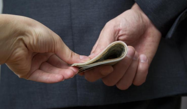 Mega-dosar de corupție la Constanța! 36 de inculpați, 120 de capete de acuzare