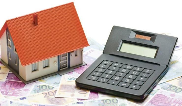 Taxa pe clădiri sau terenuri este datorată de cei care au închiriat imobile de la primării