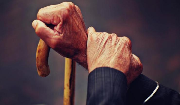 Un proiect legislativ obligă fondurile de pensii să garanteze plata, indiferent de ce se întâmplă în piețele financiare
