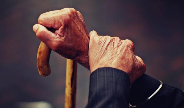 Valoarea medie a unui cont de pensii în Pilonul II era de 4.228 lei (935 euro), la finele lui iunie