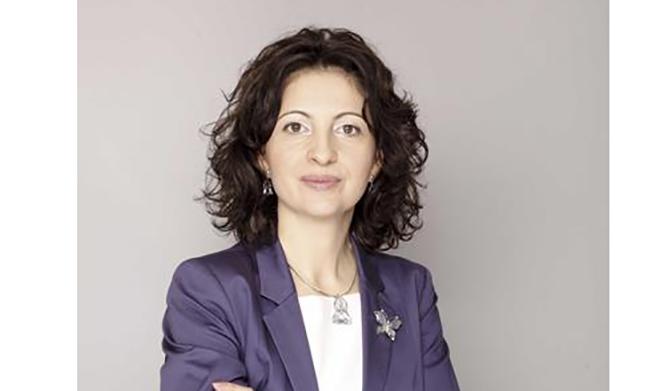 """Diana Coroabă (PwC România): """"Fără Pilonul II, statul ar pierde unul dintre cei mai buni aliați în cazul unei noi crize financiare"""""""