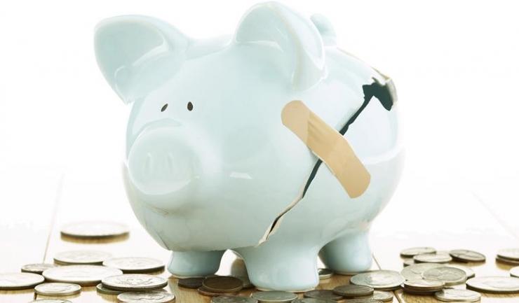 Pilonul II de pensii are azi active de 36 miliarde lei, iar suma crește lunar cu 600 milioane lei; peste 90% reprezintă investiții în România