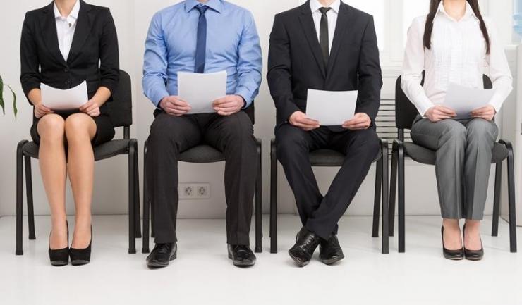 Oamenii de afaceri spun că migrația forței de muncă este una dintre cele mai mari probleme ale economiei