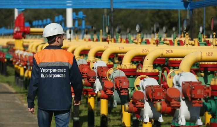 Prețul gazelor de producție internă va fi liberalizat complet la 1 aprilie. Riscăm scumpiri cu cel puțin 10%, în lipsa intervenției statului