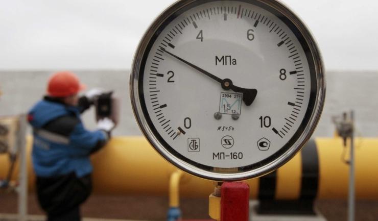 De la 1 aprilie, gazele pentru populație se scumpesc cu 5 - 6%, dar vom scăpa de șocurile din perioada de iarnă
