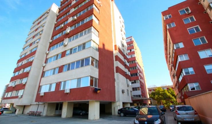 Prețul mediu al locuințelor constănțene a crescut cu 2,3% în ultimele trei luni, până la 1.050 euro/mp