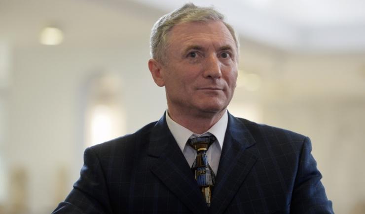 Procurorul general Augustin Lazăr: ministrul Justiţiei nu i-a cerut demisia şi nici nu i-a făcut reproşuri în cazul OUG 13