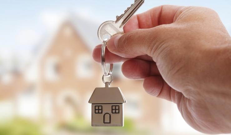Peste 96% dintre români trăiau în locuință proprietate personală, în 2016; este cel mai ridicat procentaj din UE!