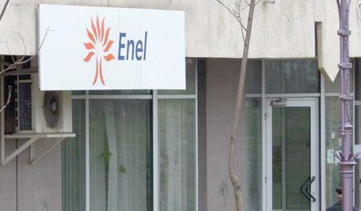 Puncte Enel închise la Constanța. Vezi motivul!