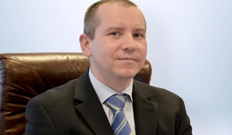 DNA l-a anunțat pe directorul RCS & RDS, Serghei Bulgac, că este urmărit penal, sub aspectul săvârșirii infracțiunii de spălare de bani