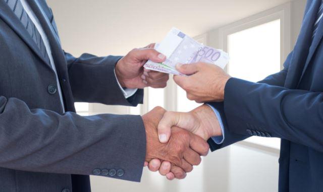 - În 2018, FNGCIMM va putea da garanții în cuantum de până la 50%, pentru creditele contractate de micile afaceri