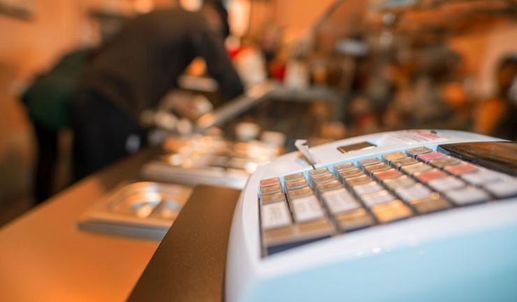 """Trecerea caselor de marcat în era electronică a ajuns în stadiul """"avansat"""" de... propunere de implementare a unui cadru normativ"""