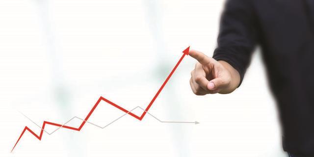Economia României a crescut cu 7%, în trimestrul IV din 2017 - cel mai mare avans dintre toate statele UE