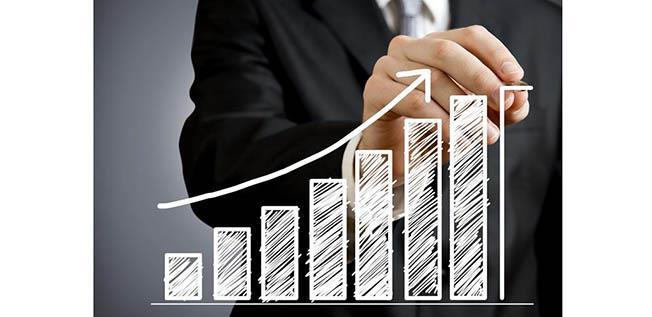 Managerii estimează creșteri în toate domeniile, pentru perioada mai - iulie