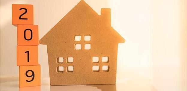 Segmentul locuințelor noi va crește cu 10%, în 2019, estimează specialiștii din imobiliare