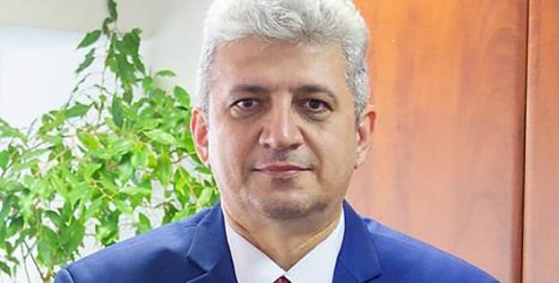 """Vicepreședintele ASF, Gabriel Grădinescu: """"Statele care au recurs la criptomonede vor să aibă probabil o supapă pentru problemele economice cu care se confruntă"""""""