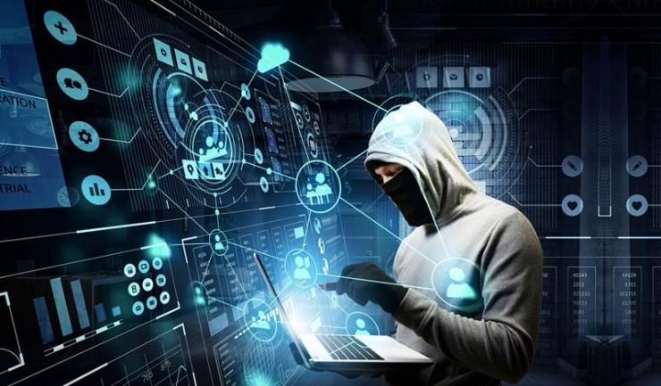 Hackerii au furat, în 2018, criptomonede în valoare de aproape un miliard de dolari