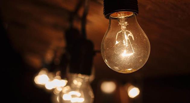 Electrica a fost amendată cu aproape 11 milioane lei de Consiliul Concurenței, pentru participarea la licitații trucate