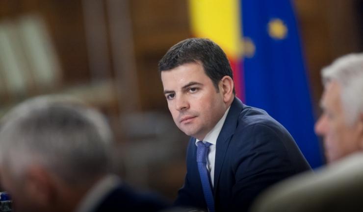 Daniel Constantin a părăsit, duminică, Delegația Permanentă a ALDE, spunând că ședința e nestatutară. Își pregătește ieșirea din partid? (sursa foto: turnulsfatului.ro)