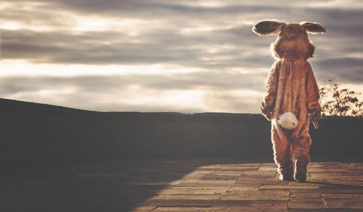 Salariul mediu net a ajuns în martie la 2.051 lei, datorită acordării primelor de Paște