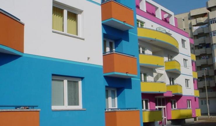 S-a sucit! Guvernul nu mai vrea să vândă apartamentele ANL