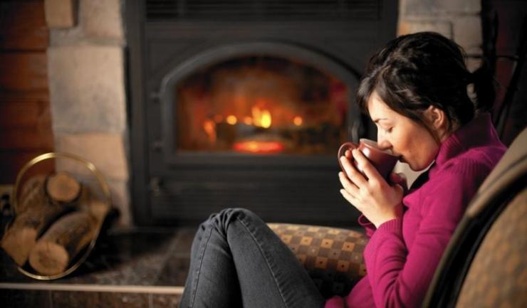 Iată ce trebuie să știi dacă vrei să beneficiezi de ajutor la încălzire!