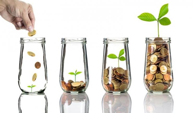 Ministerul pentru IMM se jură că are bani pentru finanțarea proiectelor depuse în Start-Up Nation