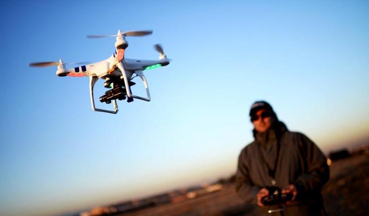 Dacă se va organiza și la anul Start-Up Nation, lista de achiziții eligibile va fi updatată, urmând să includă și gadgeturi moderne, precum drone și tablete