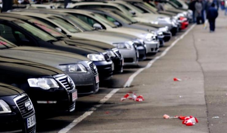 În nici opt luni, numărul vehiculelor SH înmatriculate în România a crescut cu 110% față de întreg anul precedent