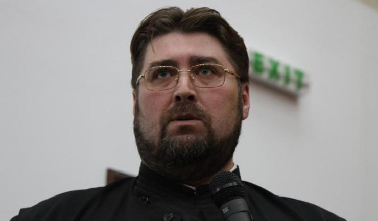 Pr. prof. univ. dr. Bogdan Moise