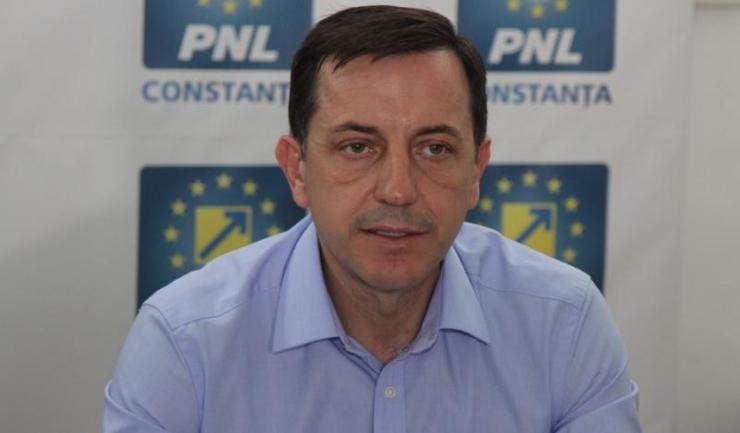 """Cristy Băisan (PNL): """"Este un pericol real ca PSD, care nu a făcut nimic în această campanie, să recurgă chiar și la fraude pentru a câştiga voturi"""""""