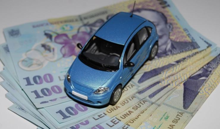 Producătorii și importatorii auto cer o alternativă fiscală la timbrul de mediu
