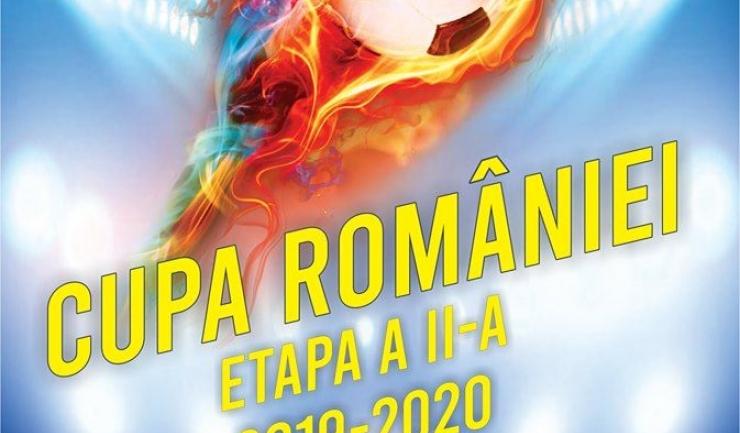 Sursa foto: Facebook Club Sportiv Victoria Cumpana