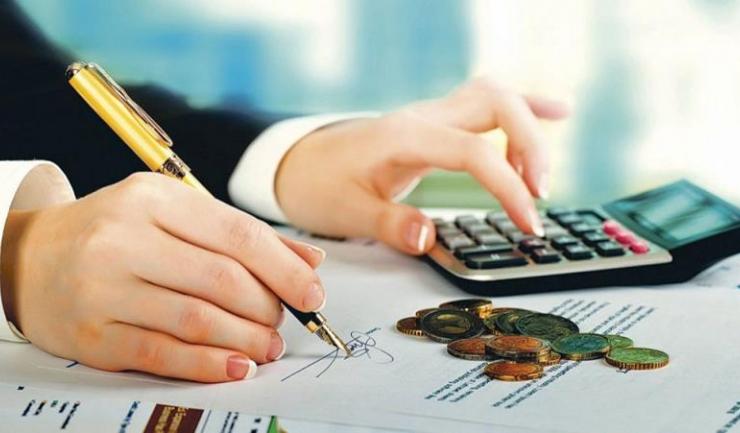 Agenții economici din Constanța vor primi, în perioada următoare, notificări de la SPIT în care sunt trecute toate valorile taxelor și impozitelor pe care le datorează