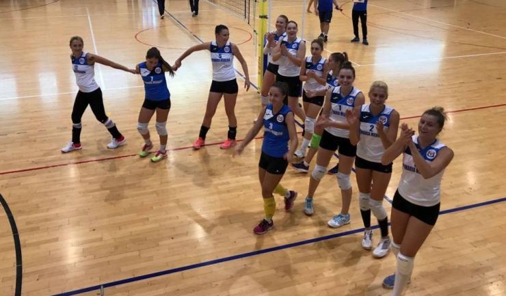 CS Medgidia, în fața victoriei cu numărul 3 în Divizia A2