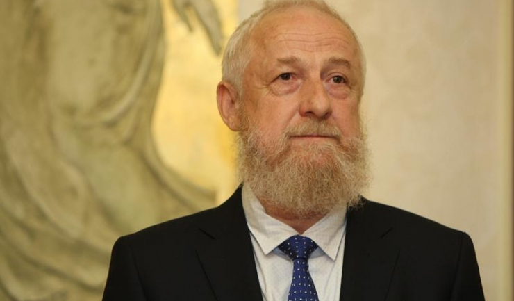 Gheorghe Caruțiu