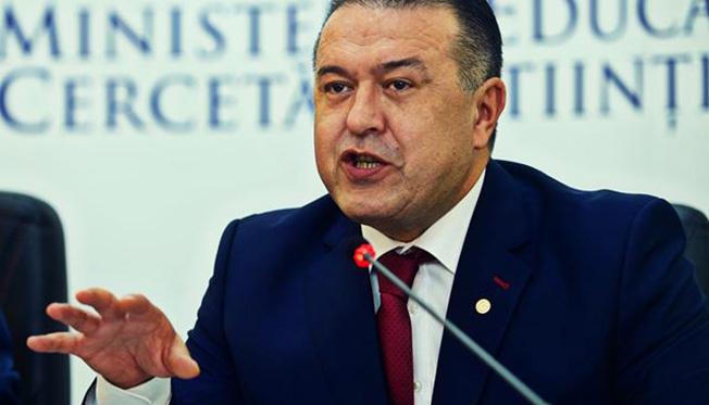 """Președintele CCIR, Mihai Daraban: """"Piaţa britanică este a cincea cea mai mare destinaţie pentru exporturile româneşti"""""""