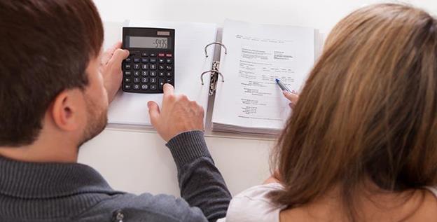 O bancă a șters o datorie de 44.621 euro pentru un client cu probleme din Maramureș, în urma negocierilor intermediate de CSALB