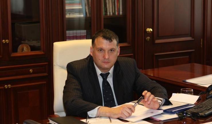 Bogdan Huțucă