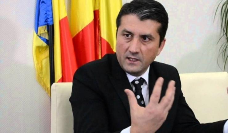 Decebal Făgădău: Avem termen până la sfârșitul lunii septembrie să depunem un proiect pentru accesarea fondurilor europene în vederea redimensionării și modernizării rețelei de transport a agentului termic