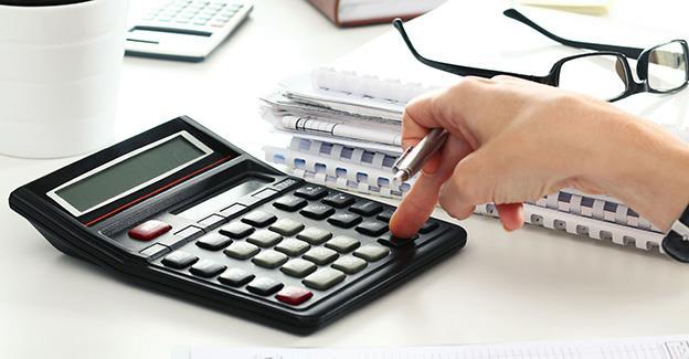 În februarie, deficitul bugetar a fost de 0,51% din PIB, în ușoară scădere față de anul trecut