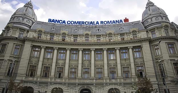 Decizie a Curții de Apel din București - dobânda de referință variabilă, practicată de BCR între 2006 și 2008, este abuzivă și trebuie eliminată